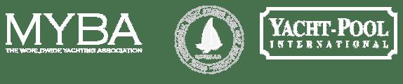 Cosmos Yachting Internatonal Partners